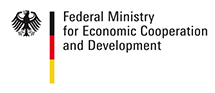 Federal Ministry for Economic Cooperation and Development