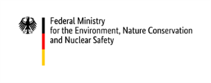 German Federal Ministry for the Environment, Nature Conservation, Building and Natural Safety (BMUB)