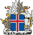 Iceland Ministry for Foreign Affairs