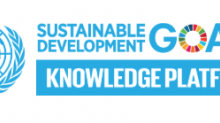 Tracking SDG 7: Progress towards achieving universal access to sustainable energy