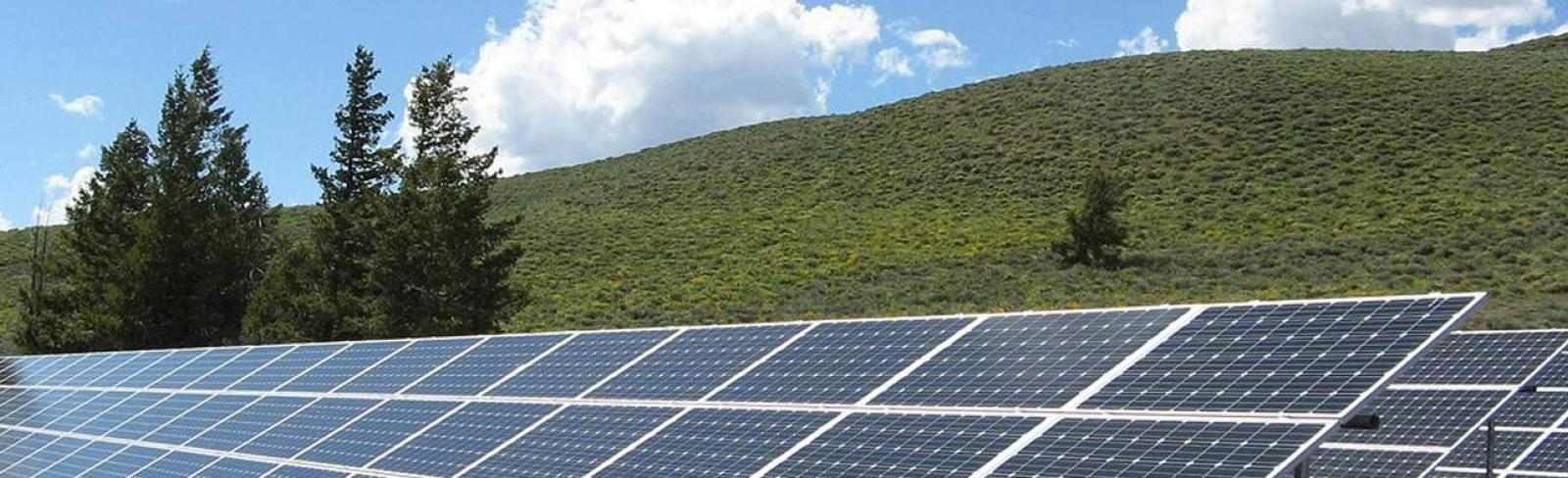 ESMAP Helps Scale up Renewable Energy Use in the Philippines