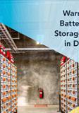 Warranties for Battery Energy Storage Systems in Developing Countries