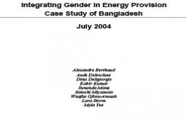 http://documents.worldbank.org/curated/en/260121468742527534/Integrating-gender-in-energy-provision-case-study-of-Bangladesh