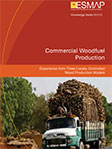 Commercial Woodfuel Production: Experience from Three Locally Controlled Wood Production Models