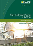 Improving Energy Efficiency in Buildings | Mayoral Guidance Note #3
