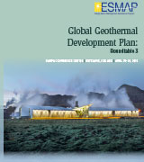 Event Booklet GGDP III ICELAND